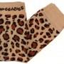 huggalugs-cheetah